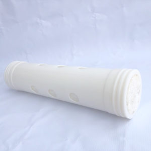 S1000 UF Membrane Replacement Filter