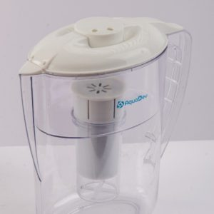 Water Filter Jug Carbon Replacement Filter